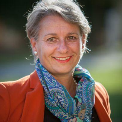 Margit Derler