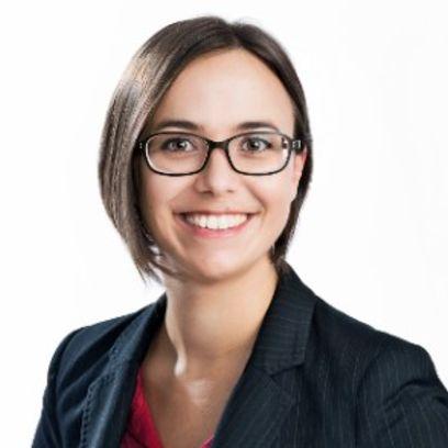 Hannah Hanfstingl